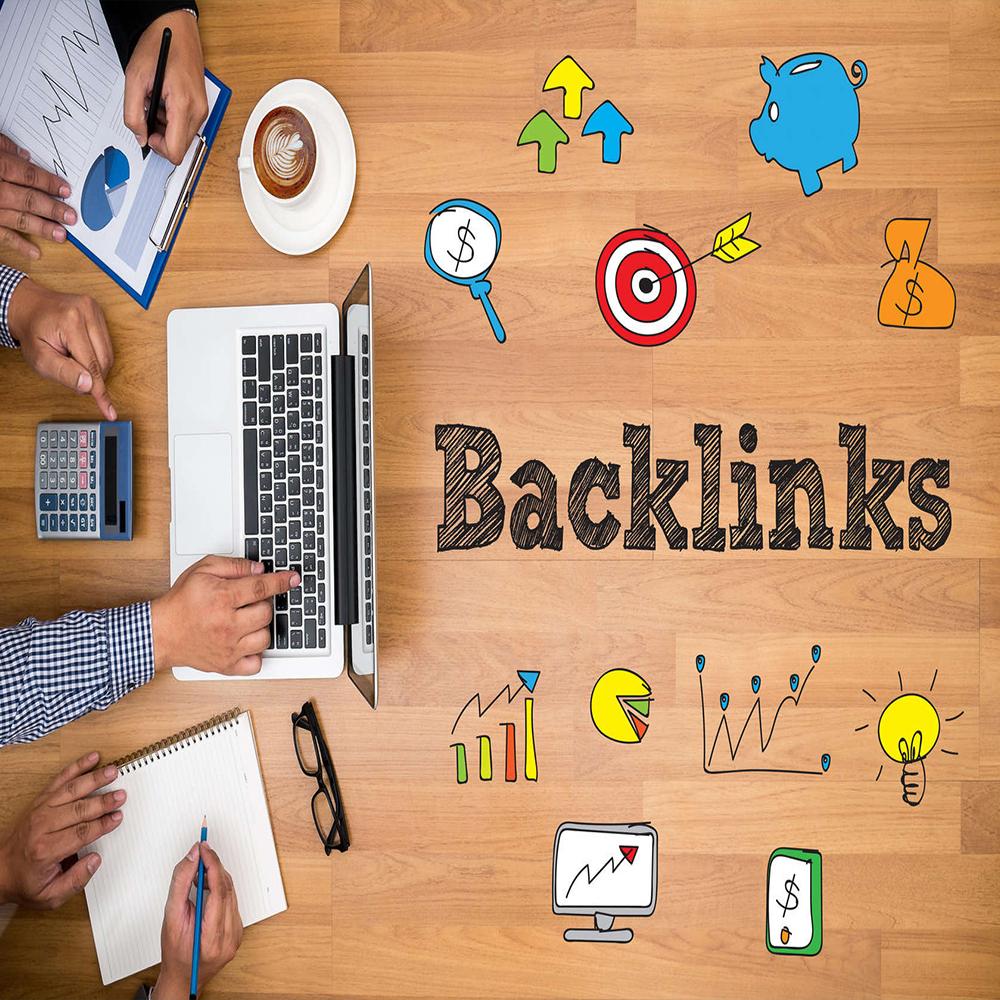 Backlinks : les liens dangereux