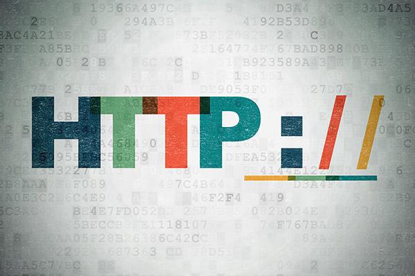 les codes de statut HTTP pour déterminer les erreurs à corriger