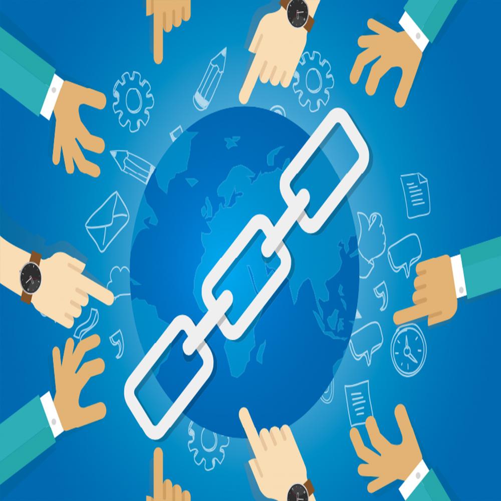 Optimiser la stratégie de Netlinking