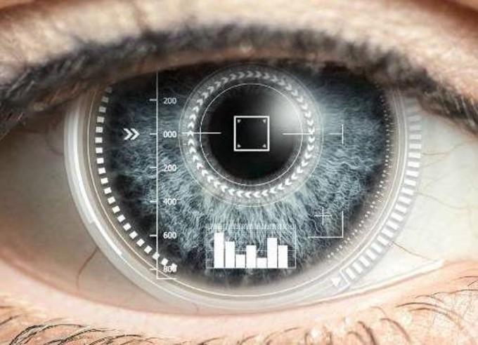 Pourquoi devez-vous garder un œil sur la recherche visuelle?