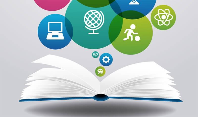 Le social bookmarking