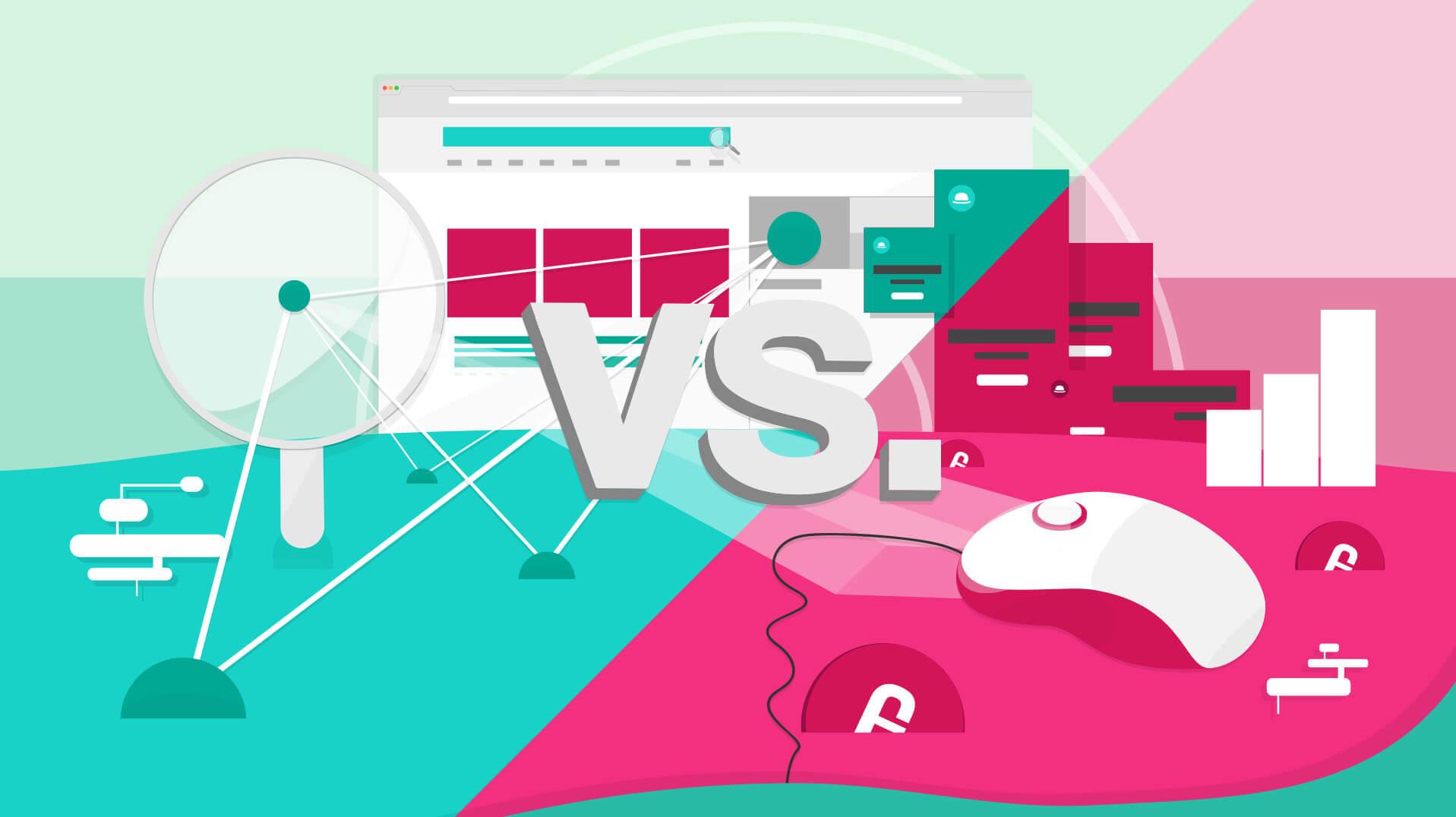SEO & PPC: Comment utiliser PPC Insights pour booster le marketing de contenu