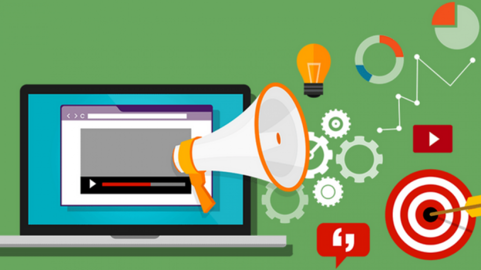 Comment développer une stratégie de contenu