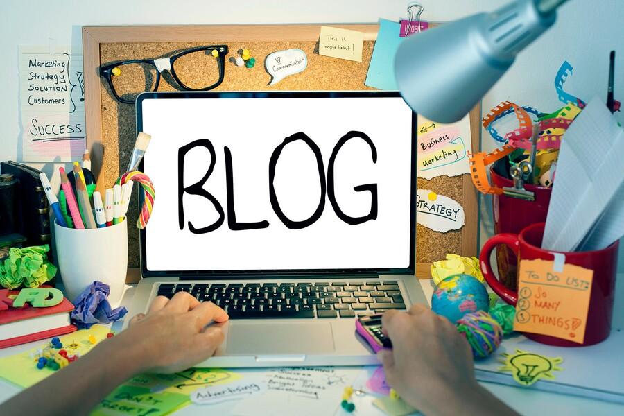 Comment créer un blog : tutoriel pas à pas pour réussir